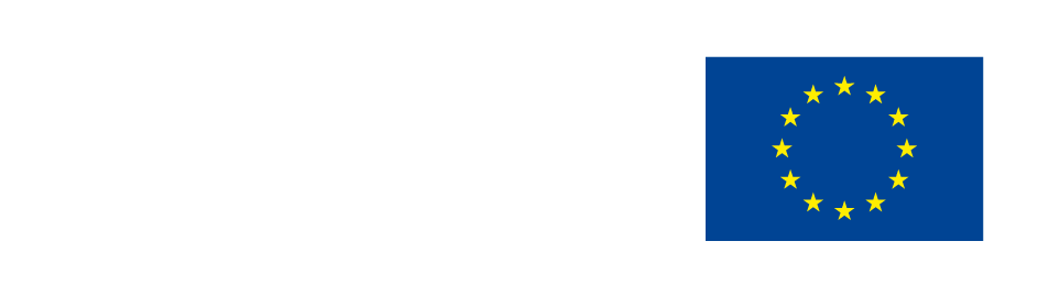 eu_flag_co_funded_pos_[rgb]_right