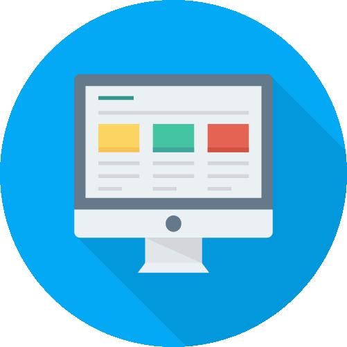 Icono herramientas EduTech